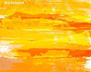 abstract background Photoshop brush