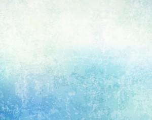 Blue Grunge background Photoshop brush