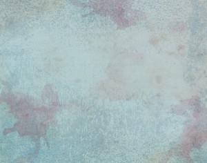 Textured wall, Background texture Photoshop brush