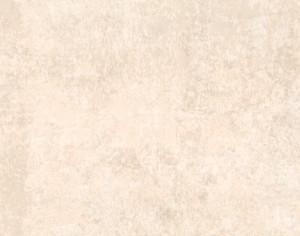 Grunge Wall Texture Background Photoshop brush