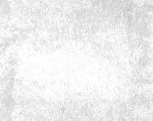 White wall texture, grunge background Photoshop brush