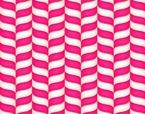 Sweet candy background Photoshop brush