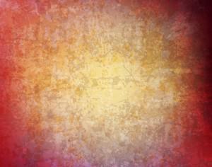 Grunge red background Photoshop brush
