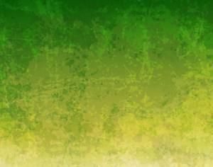 Grunge green background Photoshop brush