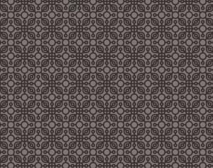 Abstract Low Contrast Dark Pattern Photoshop brush