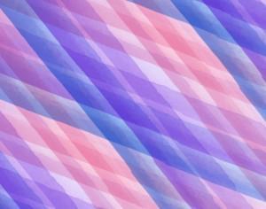 Watercolor texture Photoshop brush