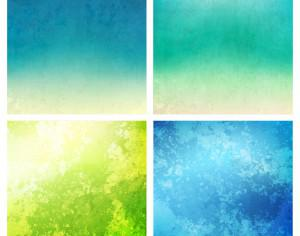 Vector Textures Pack Photoshop brush