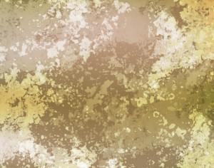 Grunge texture Photoshop brush