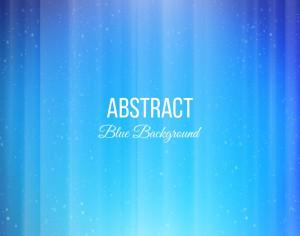 Glossy Abstract Background Photoshop brush